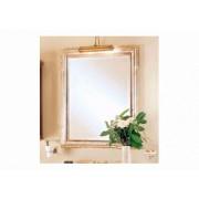 Labor Legno Зеркало MARRIOT MB0/70 рамка-бронза/золото, MB0/70, 14709.00 р., MB0/70, Labor Legno, Мебель для ванных комнат