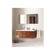 Duravit Мебель для ванной 2nd FLOOR
