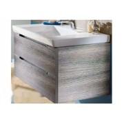 Villeroy&Boch Мебель для ванной Subway 2.0 A690 00FQ+7175 A001  (дуб графитовый)