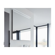 Duravit Зеркало с подсветкой HAPPY D.2 H2729402222