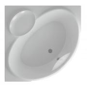 Ванна акриловая Aquatek Эпсилон 150*150 см