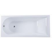 Ванна акриловая Am.Pm Inspire W5AA-180-080W-A, 180*80 см