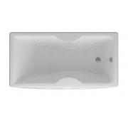 Ванна акриловая Aquatek Феникс 170*75 см