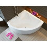 Акриловая ванна ALPEN Rumina арт. AVY0055, 150*150 см