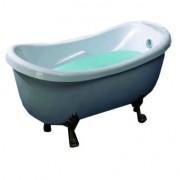 Ванна акриловая Appollo TS-1503 155*70 см