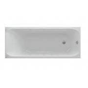 Ванна акриловая Aquatek Афродита 170*70 см