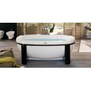 Ванна Jacuzzi Anima Design 9450