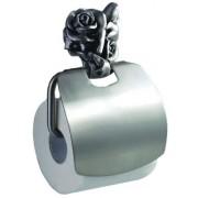 Бумагодержатель Art&Max Rose AM-0919, 4QU1E3L8Z, 2809.00 р., 4QU1E3L8Z, Art&Max, Бумагодержатель