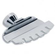 Держатель зубных щеток Novaservis Novatorre 3 6374.0, 4QU1E3LLC, 1559.00 р., 4QU1E3LLC, Novaservis, Держатели зубных щеток