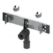 Монтажный комплект Tece TECEprofil арт. 9 020 033 для установки раковины, 4QU1E3FFQ, 2713.00 р., 4QU1E3FFQ, Tece, Для инсталляций