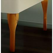 Ножки Kerasan Waldorf 919493br для базы под раковину (комплект 2шт.), цвет бронза, 4QU1E3FGX, 26177.00 р., 4QU1E3FGX, Kerasan, Для мебели