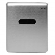 Панель Tece TECEplanus Urinal 6 V-Batterie арт. 9 242 35 с инфракрасным датчиком, 4QU1E3FNJ, 36841.00 р., 4QU1E3FNJ, Tece, Для писсуаров