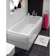 Боковой экран для ванны VitrA Neon 70, 4QU1E3FQ5, 4194.00 р., 4QU1E3FQ5, Vitra, Для ванн