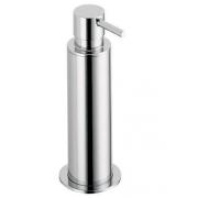 Диспенсер Colombo PLUS W4980, 4980, 7716.00 р., 4980, Colombo, Дозатор жидкого мыла