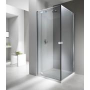 Душевая дверь Provex Flat 0017 FT 05, 4QU1E3O8B, 73441.00 р., 4QU1E3O8B, Provex, Душевые уголки