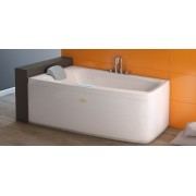 Ванна гидромассажная Jacuzzi Folia 9550