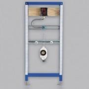 Инсталляция для писсуара Sanit 995 90 653 00 T, 4QU1E3UQ3, 12287.00 р., 4QU1E3UQ3, Sanit, Инсталляции для унитазов