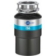 Измельчитель пищевых отходов In Sink Erator M56-2, 4QU1E3KNW, 13400.00 р., 4QU1E3KNW, In Sink Erator, Измельчители (диспоузеры)