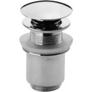 Донный клапан Cezares Articoli Vari CZR-SAT2, 4QU1E3FJZ, 2524.00 р., 4QU1E3FJZ, Cezares, Комплектующие