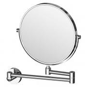 Зеркало косметическое Artwelle Harmonie HAR 056, HAR 056, 4811.00 р., HAR 056, Artwelle, Косметические зеркала