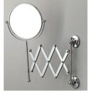 Зеркало косметическое Devon&Devon CAVENDISH арт. WM22, O 180 мм, 4QU1E3MYW, 29060.00 р., 4QU1E3MYW, Devon&Devon, Косметические зеркала
