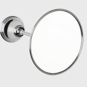 Зеркало косметическое Tiffany World Harmony арт. TWHA025, TWHA025, 12250.00 р., TWHA025, Tiffany, Косметические зеркала