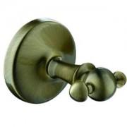 Двойной крючок Art&Max Antic AM-2686Q, 4QU1E3LXO, 1306.00 р., 4QU1E3LXO, Art&Max, Крючки