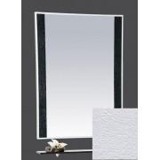 Зеркало Misty Гранд Luxe 70 Croco