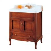 Labor Legno Тумба под раковину VICTORIA HPL70, HPL70, 65838.00 р., HPL70, Labor Legno, Мебель для ванных комнат