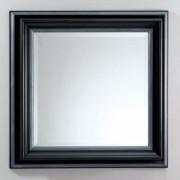 Зеркало Devon&Devon Black Harold арт. 2SRBLHAROLD