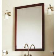 Labor Legno Зеркало для ванной Marriot M0/65, M0/65, 11270.00 р., M0/65, Labor Legno, Мебель для ванных комнат