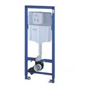 Монтажный блок Grohe Rapid SL 38528001 для унитаза, 38528001, 8890.00 р., 38528001, Grohe, Монтажный блок