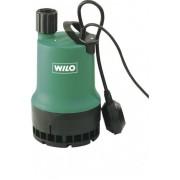 Дренажный насос Wilo Opti-Drain TM 32/8 4048411, 4QU1E3J0N, 17948.00 р., 4QU1E3J0N, Wilo, Насосы