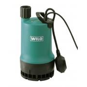 Дренажный насос Wilo Opti-Drain TMW 32/8 4048413, 4QU1E3J1R, 17292.00 р., 4QU1E3J1R, Wilo, Насосы