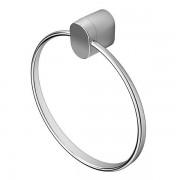 Полотенцедержатель кольцо Geesa Wynk 4504-02