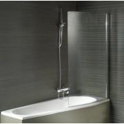 Шторка для ванны Riho Nautic Lyra арт. GGT5110945800, 4QU1E3L7N, 45279.00 р., 4QU1E3L7N, Riho, Шторка для ванны