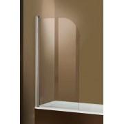 Шторка для ванны 2B Box Docce IBIS 8750AT, 4QU1E3MMG, 15009.00 р., 4QU1E3MMG, 2B Box Docce, Шторка для ванны