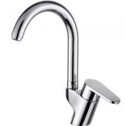 Cмеситель Edelform Brass BR1808 для кухни, BR1808, 6789.00 р., BR1808, Edelform, Смесители