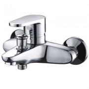 Cмеситель Edelform Brass BR1810 для ванны/душа, BR1810, 7229.00 р., BR1810, Edelform, Смесители
