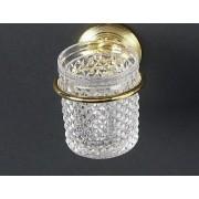 Держатель для стакана Cristal-et-Bronze Saint-Honore 1775, 4QU1E3M6I, 16254.00 р., 4QU1E3M6I, Cristal-et-Bronze, Стаканы
