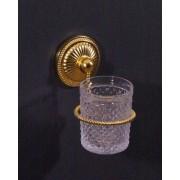 Держатель для стакана Cristal-et-Bronze Bonroche 4175, 4QU1E3MSM, 27485.00 р., 4QU1E3MSM, Cristal-et-Bronze, Стаканы