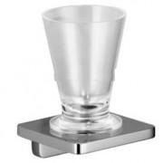 Dornbracht Подвесной стакан La Fleur 83.400.955.00, 83.400.955.00, 8400.00 р., 83.400.955.00, Dornbracht, Стаканы
