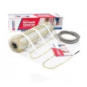 Комплект Energy Mat в клей плиточный, теплый пол, 4QU1E3IXH, 4303.00 р., 4QU1E3IXH, Energy, Теплые полы
