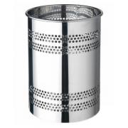 Ведро для мусора Colombo Complimenti B9964, B9964, 4445.00 р., B9964, Colombo, Ведра для мусора