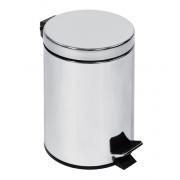 Ведро для мусора Colombo Complimenti B9962, B9962, 2398.00 р., B9962, Colombo, Ведра для мусора