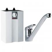 Безнапорный накопительный водонагреватель Stiebel UFP 5t + EMK арт. 232 045, 4QU1E3J2J, 16816.00 р., 4QU1E3J2J, Stiebel, Водонагреватели