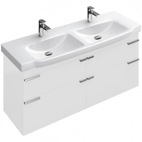 Villeroy&Boch Мебель для ванной Sentique A852 00DH + 5126 D0 R1