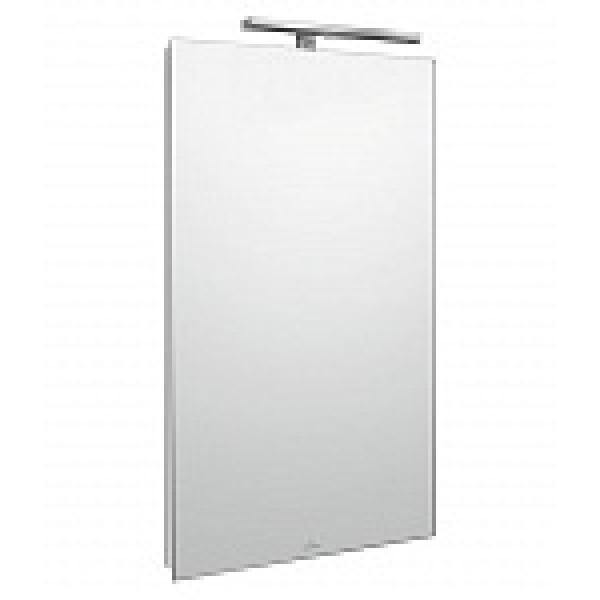 Villeroy&Boch Зеркало с подсветкой 2DAY2 A414 55 00