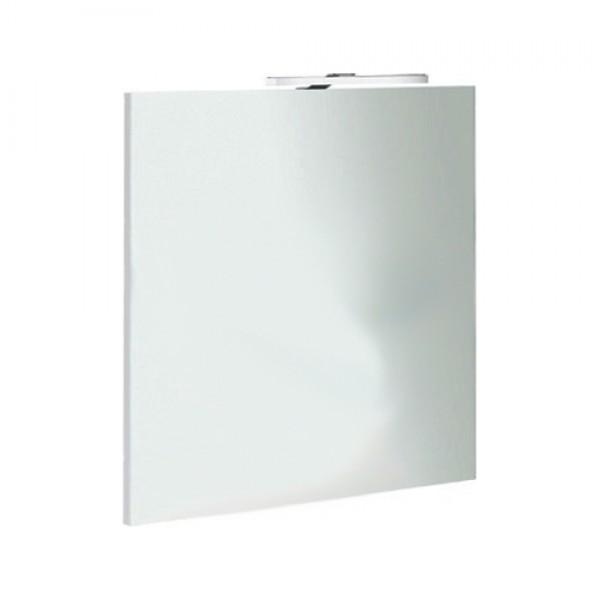 Villeroy&Boch Зеркало с подсветкой 2DAY2 A414 75 00