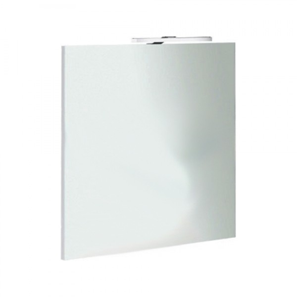 Villeroy&Boch Зеркало с подсветкой 2DAY2 A414 95 00